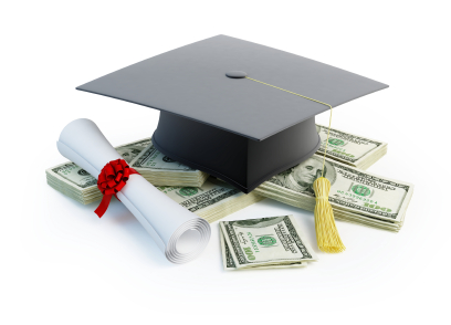 Image result for university FUND