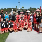 2013 Disney Showcase